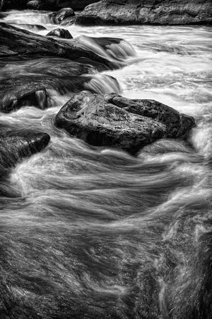 Valley Falls Summer 2012 4